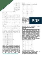 metodo de graficacion del plano cartesiano.docx