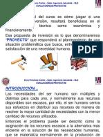 ProyClase01.pdf