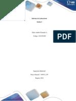Informe de laboratorio 2.docx