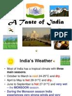 Taste_of_India.ppt