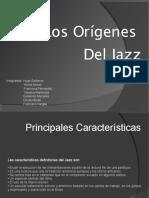origenes-del-jazz-1214092243634652-8
