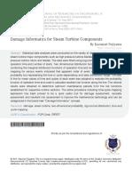 DAMAGE INFORMATION ON TURBINE.pdf