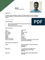 Resume than_quezon city1.docx