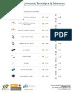 Lista de material para la materia de microcontroladorse.docx