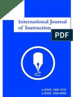 Pratidhina_IJI_Insentif.pdf