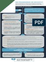 Infografía_Propedéutico