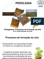 Aulas_5_e_6_Processos_de_formao_do_solo.pdf