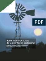 Bases teórico-prácticas de la orientación profesional.pdf