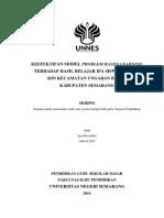 1401412297.pdf