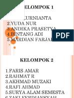 Kelompok Simulasi PJBL Kritis.pptx