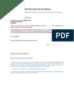 Modelo-de-Solicitud-Idiomas-Lima.docx