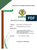 HIDROELECTRICAS.docx