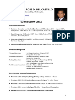 Curriculum Vitae of Atty. Del Castillo.docx