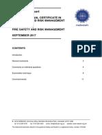 Fc1 Examiners Report Sept 2017 Final 020118 Rew