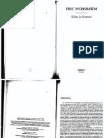 Hobsbawm_E_Partidismo_en_Sobre_la_Historia_subir.pdf