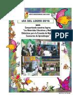 plandeldiadelogroi-160719040112