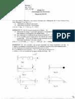 serie1exercices-150508152853-lva1-app6891