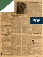 16 Dec 1987_IE_010.pdf