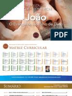 Slides - João - Lição 1-min.pdf