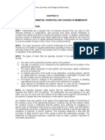 Chapter 15 - Solution Manual.doc