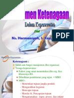 manajemen ketenagaan-2019.ppt
