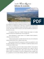 Informe de excursion.docx