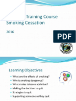 SmokingCessation-Life Skills Training Course.pptx