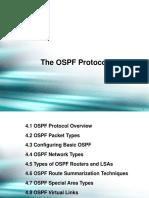 c4ead61f_OSPF.pptx