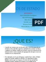 CAMBIOS DE ESTADO.pptx