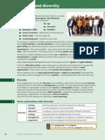 BVU Advanced Samplepages Web