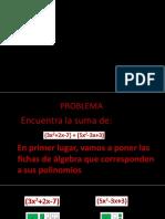 suma-resta.pptx