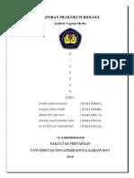 analisis vegetasi.docx