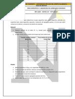 1.6.1 Guía de Peso Específico y Absorción de Agregados Gruesos_fe de Erratas