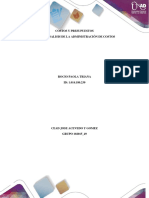 paso 2 - administración de costos.docx