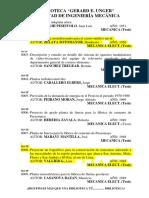 TESIS-Antiguas.pdf