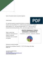 carta docente.docx
