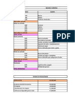 actividad 1 analisis financiero