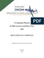 Regulamento - Phenom_corrigido