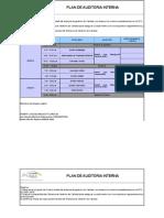 1-Plan de Auditoria PRAGA (08!08!18) (3)