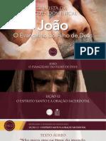 Slides - João - Lição 12-min.pdf