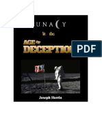 Lunacy and the Age of Deception.pdf