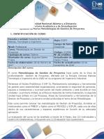 Syllabus del curso Metodologías de Gestión de Proyectos.pdf