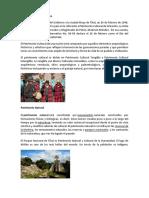 Patrimonio Guatemalteco.docx