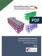 LAPORAN STRUKTUR fide.pdf