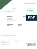 FaturaPag.pdf