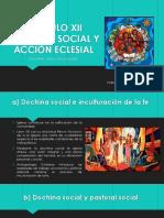 Expo Doc Social Cap Xii