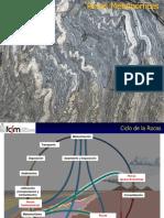 Clase08_Rocas_Metamorficas_2019.pdf