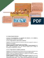 Actividad para DDHH del proyecto.docx