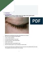 blefaritis akut.docx