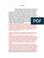 CONCLUSIONS PROYECTO.docx